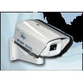IP-камера уличная VEP-356-IP-N-2.8