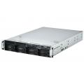 RV-SE2800 Оператор PRO IP видеосервер 96-канальный RV-SE2800 Оператор PRO RVi