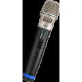 Радиомикрофон ручной PAM-WHM