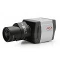 Видеокамера AHD корпусная MDC-AH4241CTD