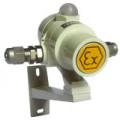 ВС-07е-И 12-24 (компл.08), КВМ15+ЗГ Оповещатель комбинированный свето-звуковой взрывозащищенный Эридан