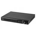 RVi-1HDR16LA Видеорегистратор мультиформатный 16-канальный