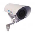 МВК-0882 В (2,8-11) Видеокамера мультиформатная уличная БайтЭрг
