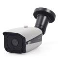 IP-камера уличная PN-IP2-B3.6P v.2.7.3