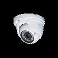 Видеокамера AHD купольная уличная антивандальная AC-VD10 (2.8-12)