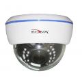 Видеокамера мультиформатная купольная PDM1-A2-V12 v.9.5.6