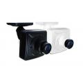 МВК-7181 (3.6) (белая) Видеокамера мультиформатная миниатюрная БайтЭрг
