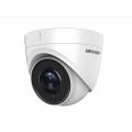 DS-2CE78U8T-IT3 (2.8mm) Видеокамера TVI купольная уличная Hikvision
