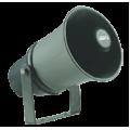 HS-S20 Громкоговоритель рупорный Inter-M