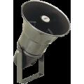 HS-30 Громкоговоритель рупорный Inter-M