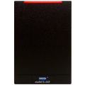 RP40 multiCLASS SE Black Считыватель proximity карт HID