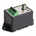 Активный универсальный передатчик AHD/CVI/TVI AVT-TX1012HD