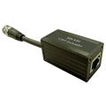 Комплект приемопередатчиков SDI по витой паре SDI05