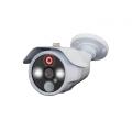 Видеокамера AHD корпусная уличная MDC-AH6290FTN-1W2
