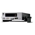 Видеорегистратор 4-канальный автомобильный EMV-401