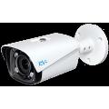 RVi-IPC44M4L (2.7-13.5) IP-камера уличная