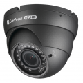 EBD-935F Видеокамера AHD купольная EverFocus
