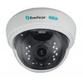 ED-930F Видеокамера AHD купольная EverFocus