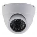 SR-D200F36IRH Видеокамера мультиформатная купольная SR-D200F36IRH SarmatT