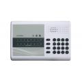 Устройство радиопередающее RS-202TX8N