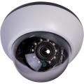 IP-камера купольная STC-IPMX3592/1