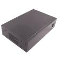 RP-16CP/S Приемник 16-канальный OSNOVO