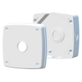 МК-1 Монтажная коробка для крепления уличных видеокамер МК-1 SLT