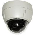 STC-HDT3918/3 Видеокамера мультиформатная купольная поворотная скоростная Smartec