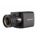DS-2CC12D8T-AMM Видеокамера TVI корпусная DS-2CC12D8T-AMM Hikvision