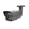 Видеокамера HD-SDI корпусная уличная MDC-H6290VSL-42H