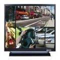 ACE-H170MA Монитор TFT LCD 17 дюймов EverFocus