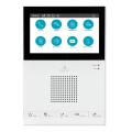 Монитор IP-видеодомофона цветной TI-2760CW