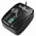 BioSmart FS-80 Считыватель контроля доступа биометрический Прософт-Биометрикс