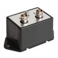 AVT-PCL2200HD Устройство грозозащиты для AHD/CVI/TVI 8Mp/5Мp/4Мp/1080p Инфотех