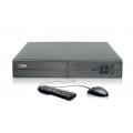 BestDVR-1600Light-AM Видеорегистратор 16-канальный BestDVR