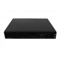 IP-видеорегистратор 32-канальный NVR-2324