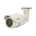 Видеокамера HD-SDI корпусная  уличная MDC-H6240VTD-42A