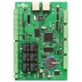 ST-NC441 Сетевой контроллер ST-NC441 Smartec