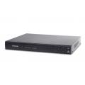 Видеорегистратор мультиформатный 16-канальный PVDR-A4-16M2 v.1.4.1