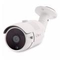 Видеокамера мультиформатная корпусная антивандальная PN-A2-B2.8 v.9.5.2