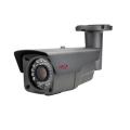 Видеокамера HD-SDI корпусная  уличная MDC-H6240VTD-42H