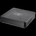 IP-видеорегистратор 4-канальный NR-04120
