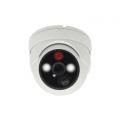 MDC-AH9290FTN-1W2 Видеокамера AHD купольная уличная антивандальная Microdigital