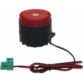 MDC MDC-Siren Тревожная сирена для камер Microdigital