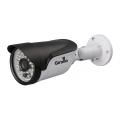 Видеокамера AHD корпусная уличная GF-IR4353ASV2.0-VF