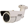 IP-камера корпусная STC-IPMX3691/1