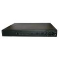Видеорегистратор гибридный 8-канальный GF-DV0901HD