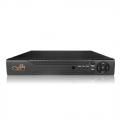 Видеорегистратор AHD 4-канальный GF-DV0404AHD2.0