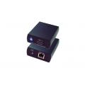 HE01ST Удлинитель HDMI-сигнала SC&T