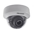 DS-2CE56H5T-ITZE (2.8-12 mm) Видеокамера TVI купольная уличная Hikvision
